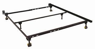 Support Bed Frame Center Support Bed Frame Shopping Tips