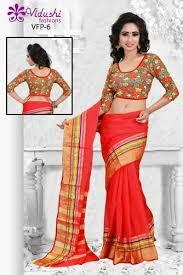 best blouse designer blouse printed blouse manufacturer from surat