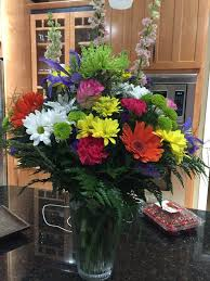 florist huntsville al heritage florist gifts florists 1871 slaughter rd