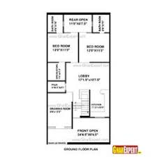 home maps design 100 square yard india house plan for 30 feet by 40 feet plot plot size 133 square yards