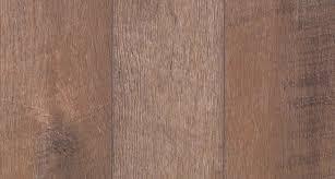 Laminate Floor Swelling Crossroads Oak Pergo Max Laminate Flooring Pergo Flooring