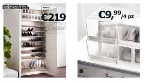 Scarpiera Hemnes Ikea by Voffca Com Tappeti Cucina Ikea