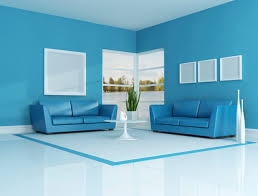 blue interior design living room color scheme youtube 15