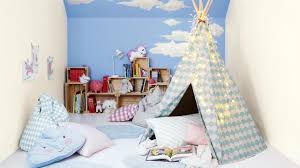 decorating kids rooms with dulux kerry conway