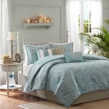 beach style beds bed surf bedding twin beach themed bed linen queen beach comforter