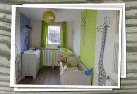 rideau chambre bébé jungle rideau jungle bb cheap excellent rideau chambre bebe jungle amnager