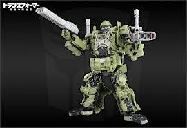 transformers hound weapons takara tomy transformers tlk 14 autobot hound action figure ebay