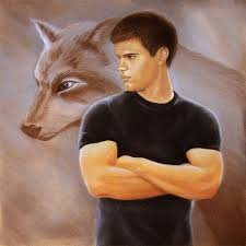 jacob black u003c3 dibujos drawing u003c3 pinterest twilight