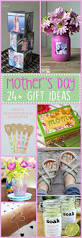 mother u0027s day gift ideas 24 gift ideas for mother u0027s day