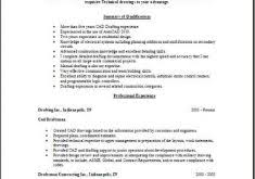 Draft Resume Well Suited Ideas Microsoft Resume 1 Resumes And Cover Letters