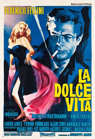 1700 best the art in movie posters images on pinterest movie