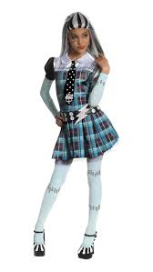 monster high doll halloween 37 best halloween costumes images on pinterest costumes
