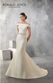 are you a bride to be here are five wedding gown style