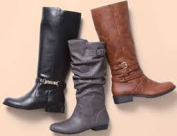 bogo s boots at payless starting at 16 49 thrifty jinxy