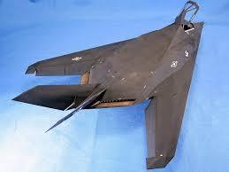 tamiya 1 48 f 117a nighthawk by scott lyle