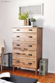 apothecary drawers ikea 56 best ikea hack images on pinterest diy architecture and at home