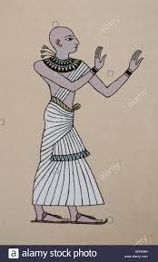 ancient egyptian clothes stock photos u0026 ancient egyptian clothes