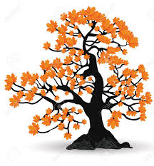 japan clipart maple tree pencil and in color japan clipart maple