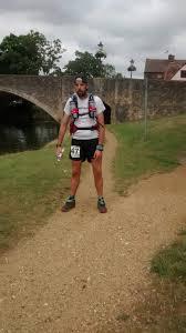 australian shepherd ultra marathon race report ultra average com