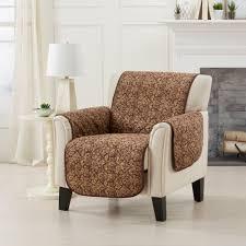 katrina collection furniture protector home fashion designs