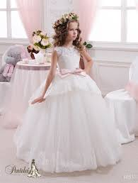 gowns for wedding wedding ideas wedding gowns for kids neat dresses pink