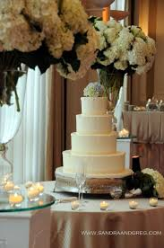 everything wedding 439 best wedding cakes images on biscuits desserts