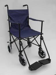 indoor chairs helpful wheelchair shower chair rolling shower