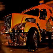 volvo 880 truck 16 internationales trucker u0026 country festival interlaken u2026 flickr