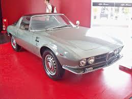 89 best alfa romeo images on pinterest vintage cars old