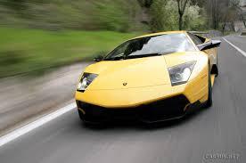 Lamborghini Murcielago 4x4 - vwvortex com video lamborghini murciélago lp 670 4 sv silverstone