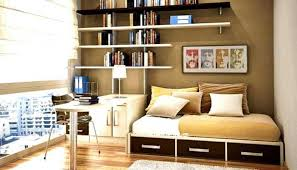 shelves for bedroom walls bedroom wall shelves home interior design ideas lewtonsite