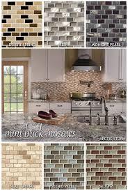 Timeless Backsplash by 221 Best Dream Kitchens Images On Pinterest Dream Kitchens