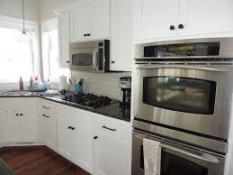 spray paint kitchen cabinets plymouth roell painting residence cedarcrest drive