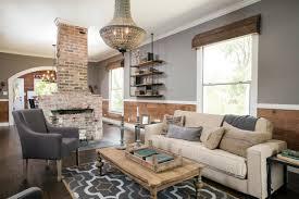 Interior Design Farmhouse Style Farmhouse Style Living Rooms Christmas Ideas The Latest