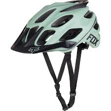 womens fox motocross gear fox racing flux helmet women u0027s backcountry com