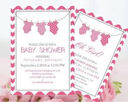 Minnie Mouse Baby Shower Invitations Templates - blank baby shower invitations bowtie little man printable baby