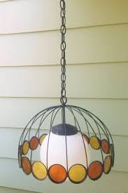 Hanging Light Fixtures by Best 25 Hanging Light Fixtures Ideas Only On Pinterest Diy
