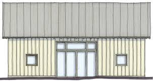 1100 Sq Ft House Design Banter More D A Home Plans 3 Plans Under 1 100 Square Feet
