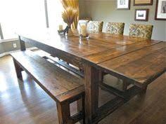 diy round farmhouse table round farmhouse table farmhouse table