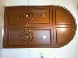 porte d ent de cuisine porte en bois photo porte cl guitare en bois panoramio photo of