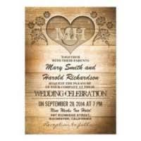 sts for wedding invitations wedding invitation sts popular wedding invitation 2017