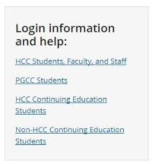 hcc help desk phone number how to log in to canvas canvas training for students