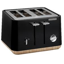 Morphy Richards Accents Toaster Globe Electronics Home Electronics And Electrical Appliances E