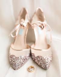 blush wedding shoes shoes for blush wedding dress 100 images best 25 blush wedding