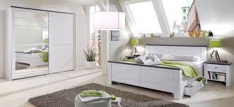schlafzimmer modern komplett wohndesign 2017 unglaublich attraktive dekoration schlafzimmer
