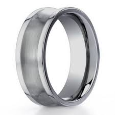 titanium mens wedding bands pros and cons titanium mens wedding bands pros and cons new stylish platinum