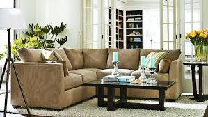 Sectional Or Sofa And Loveseat Transitions Living Room Furniture Collection U2013 Gallery