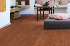 Laminate Flooring Shaw Flooring Cozy Shaw Laminate Flooring For Exciting Interior Floor