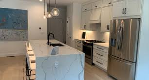 best kitchen cabinet makers uk best 15 cabinet makers in portland maine me houzz uk