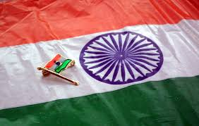 Independence Flag Happy 71st Independence Day Images Indian Flag Hd Wallpapers 2017